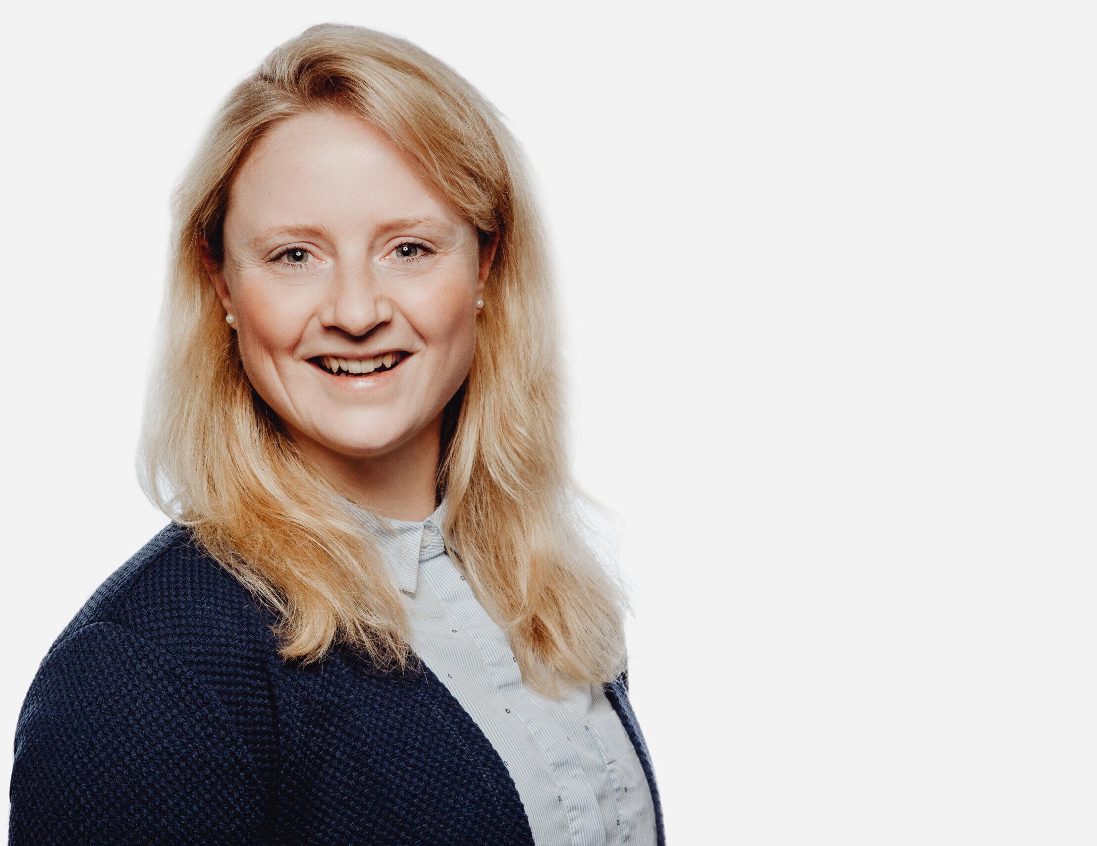 Annika Schmitz